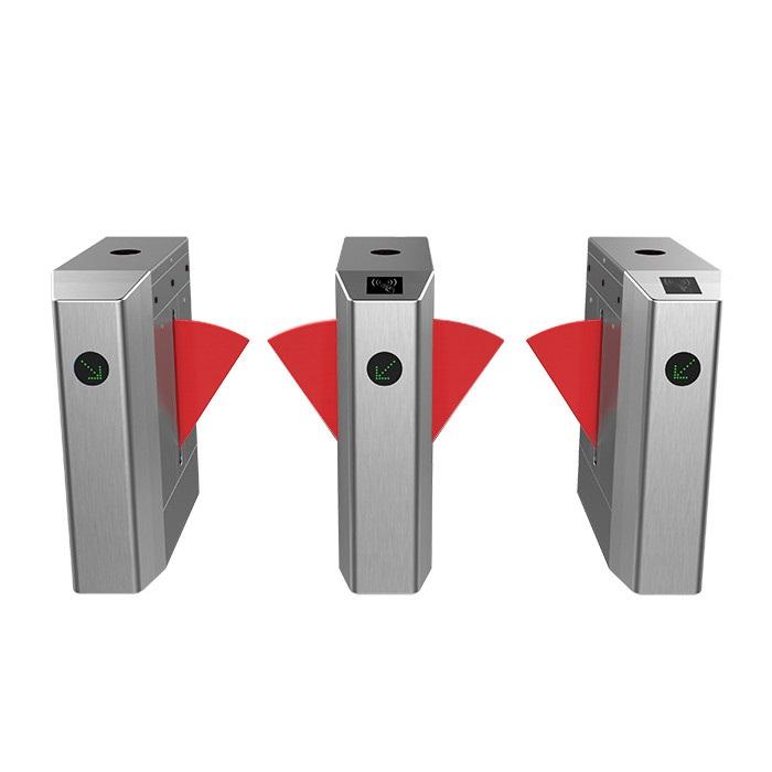 优质通道闸平移门系列ZY-P201桥式普通高平移门